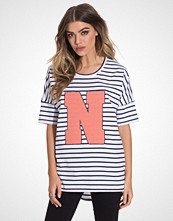 Noisy May NMLENIS 2/4 TOP