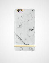 Richmond & Finch Marble iPhone 6/6S