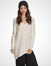 First And I FISALVA KNIT TUNIC
