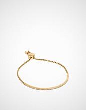 Michael Kors Jewelry MKJ4131040