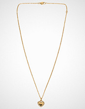 Michael Kors Jewelry Michael Kors Necklace