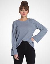 Twist & Tango Sibel Sweater