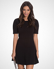 Calvin Klein Rebecca Dress H/S