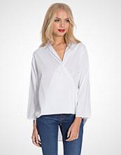 Gant Rugger Wrap Shirt