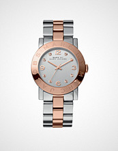 Marc Jacobs Watches MBM3194