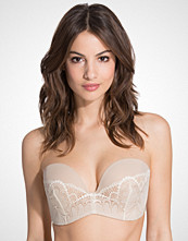 Wonderbra Glamour Perfect Strapless Bra