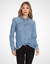 G-Star Tacoma Straight Shirt