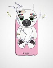 iPhoria Bear Marble iPhone 6/6S