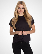 Selected Femme SFJULIE SS TOP