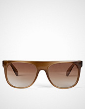 NLY Accessories Sunglasses