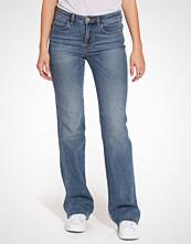 Filippa K Lilly Retro Blue Jeans