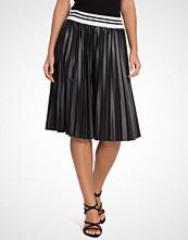 Soft Rebels Tanni Skirt