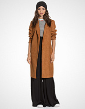 First And I FIASMIR DUSTER COAT