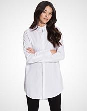 Rut&Circle Price Nicki Shirt