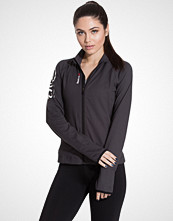 Reebok Performance OS Trk Jacket US