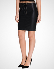 Sisters Point Draw Skirt
