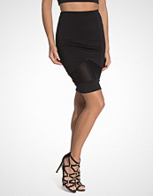 NLY One Mesh Cover Skirt