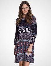 Jacqueline de Yong JDYRITA 3/4 DRESS
