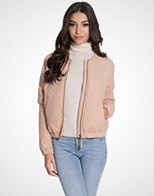 Jacqueline de Yong JDYTREASURE QUILTED BOMBER