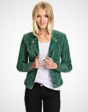 Jofama Green Kristine 3