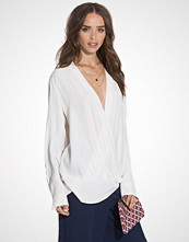 By Malene Birger Haily Shirt