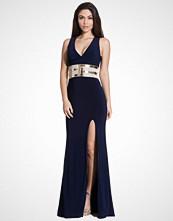 Forever Unique Aphrodite Dress