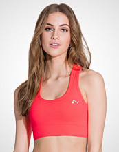 Only Play onpDAISY SEAMLESS SPORTS BRA - OPUS