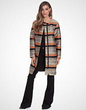 Soft Rebels Cami Long Jacket