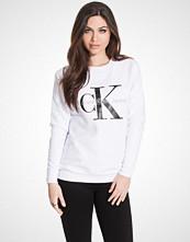 Calvin Klein Crew Neck Hwk
