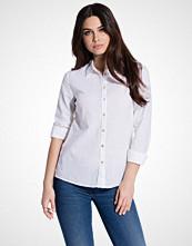 Bik Bok Linnie Shirt