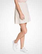 Sisters Point Sera Skirt