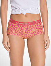 Pieces PCLOGO LADY BOXERS 14-127 ANIMAL 4