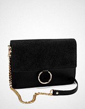 NLY Accessories Ring Shoulder Bag