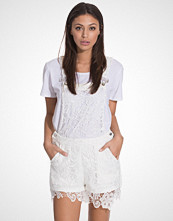 NLY Trend Lace Dungaree