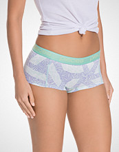 Pieces PCLOGO LADY BOXERS 14-130 ANIMAL 4