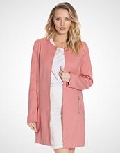 Soaked in Luxury Katie Coat