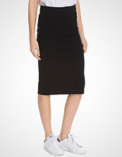 Cheap Monday Chain Skirt