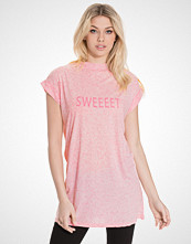 Sally&Circle Price Perla T-shirt Dress
