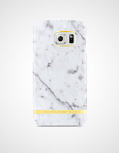 Richmond & Finch Marble Samsung S6 Edge