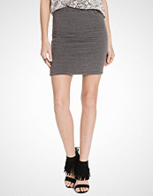 Rut&Circle Price Danica Skirt