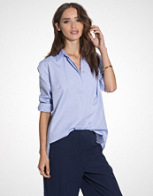 By Malene Birger Vintana Shirt