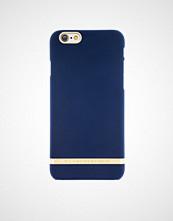 Richmond & Finch Classic Satin iPhone 6/6s