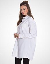 Rut&Circle Price Ebba Shirt