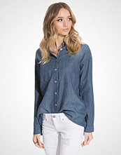 Sally&Circle Josie Denim Shirt