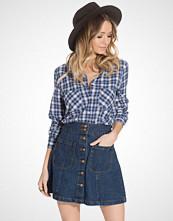 Sally&Circle Price Alva Shirt