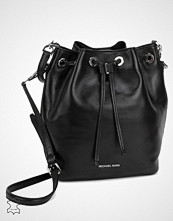 Michael Kors Dottie LG Bucket Bag
