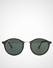 Ray-Ban RB 4242 Classic