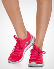 Under Armour UA W Charged Stunner TR