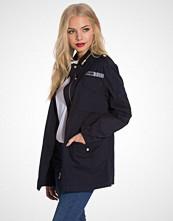 Svea Agata jacket