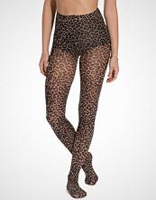 Pamela Mann Small Leopard Tights